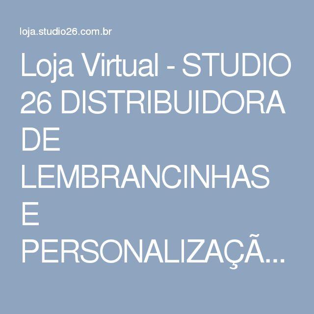 Loja Virtual - STUDIO 26 DISTRIBUIDORA DE LEMBRANCINHAS E PERSONALIZAÇÃO DE FESTAS Folha de Adesivo Rostos da Turma da Mônica em Papel Fotográfico