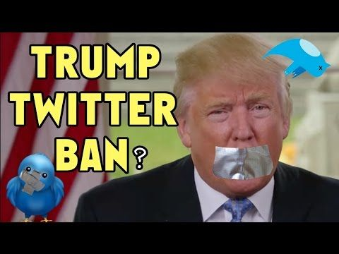 """The left and left """"celebrities"""" trying to ban President Elect Donald Trump from twitter..the rich will go to any length to hang on to their dirty money and privileges.. Sorry elite..it's time to above all stop wars.. Let's help innocent people fix up their homelands that the bish/obama/clinton regime destroyed #oil #diamonds #fertileland #bodyparts #somuchmore"""