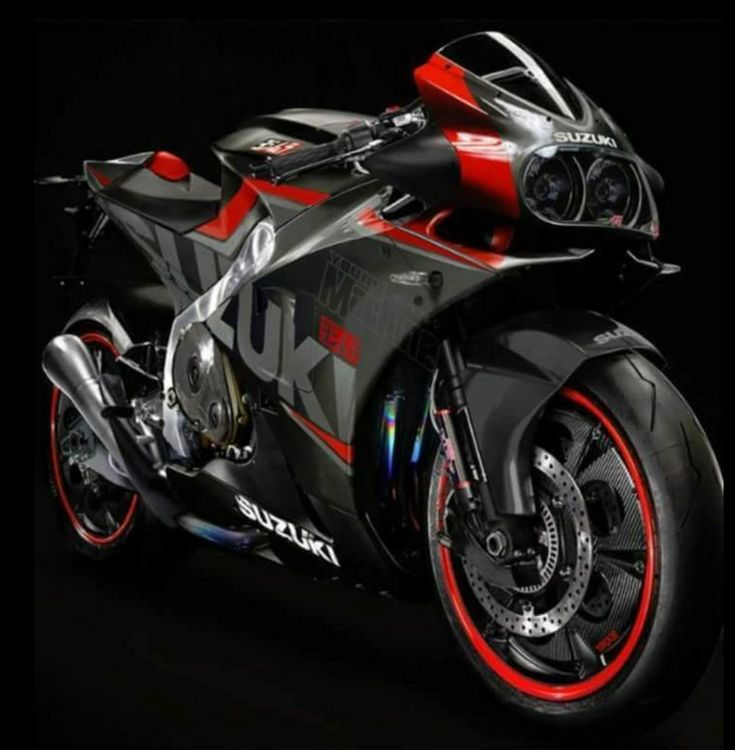 Gsxr 1000 Turbo Grudge Bike: 967 Best My 1100 Gixer Images On Pinterest