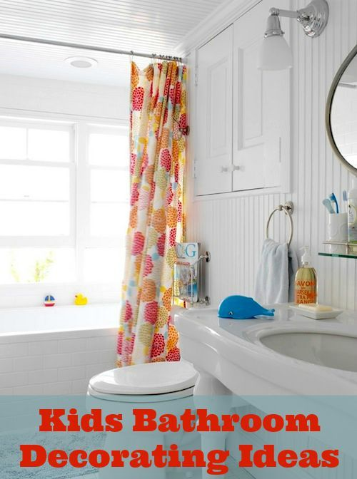 kids bathroom color ideas 1000 images about interior design community discussion 18969