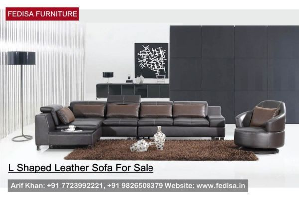 Couches At Sofa Set Buy Sofa Sets Online In India Sofa Shop
