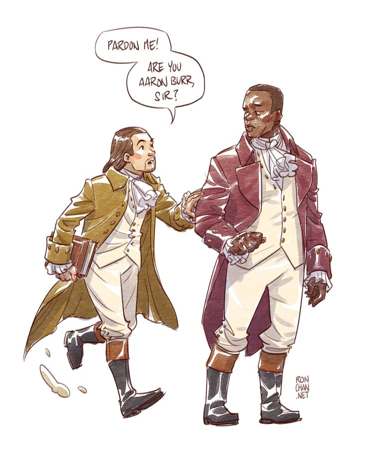 essay comparing thomas jefferson and alexander hamilton I'm a sophomore in high school and i am writing an essay comparing the perspectives and ideas of alexander hamilton and thomas jefferson i have to compare their views with: 1.