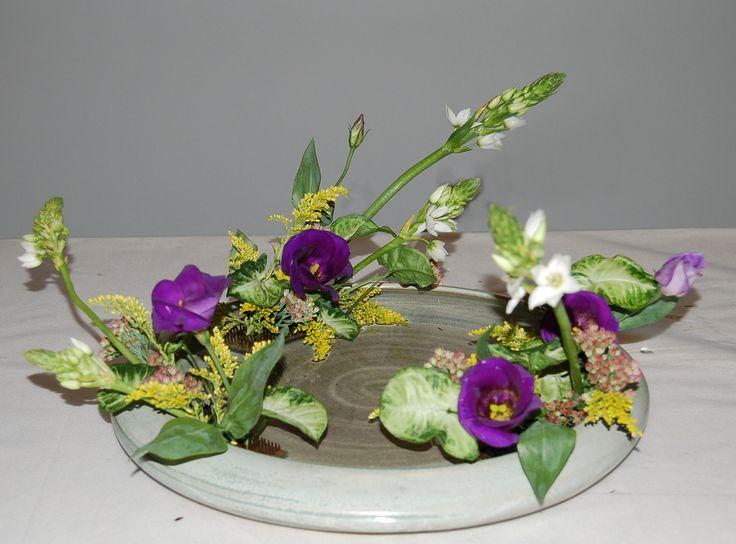 293 best vases & flowers images on pinterest | vases, ceramic