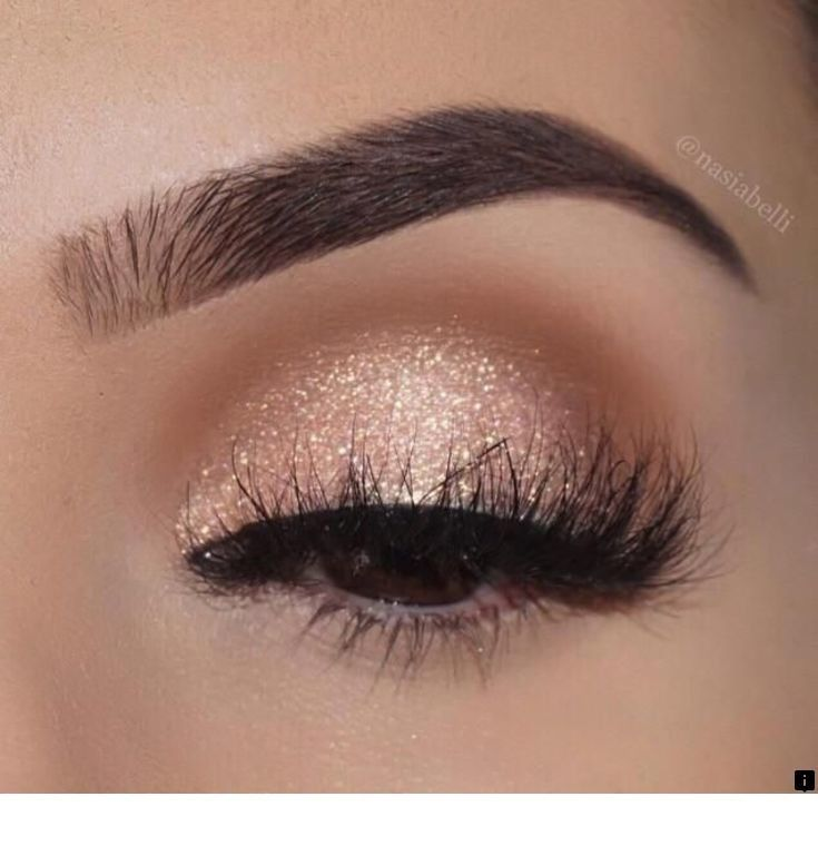 >>Find out about eye makeup for blue eyes. Follow the link to get more informati…