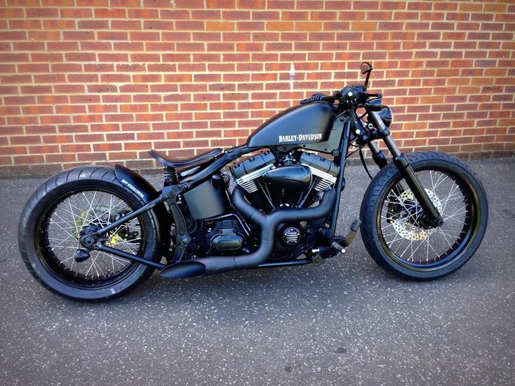 Nice ride by SHAW SPEED & CUSTOM