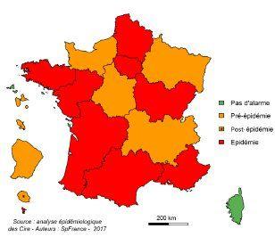 (18) grippe lang:fr - Recherche sur Twitter