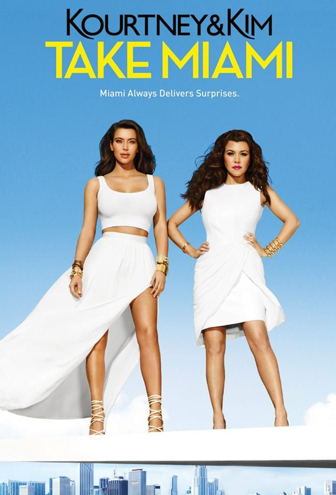 Famille Kardashian Saison 16 Vf Streaming Complet
