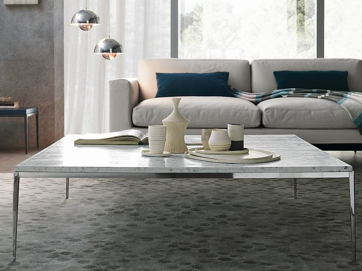Best 25+ Coffee tables for sale ideas on Pinterest | Wood tables ...