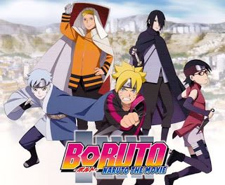 Download Movie Terbaru Boruto : Naruto the Movie (2015) Bluray 720p Subtitle Indonesia http://manga.downloadmaniak.com/2016/03/downloaad-movie-terbaru-boruto-naruto-the-movie-2015-bluray-720p-sub-indo.html