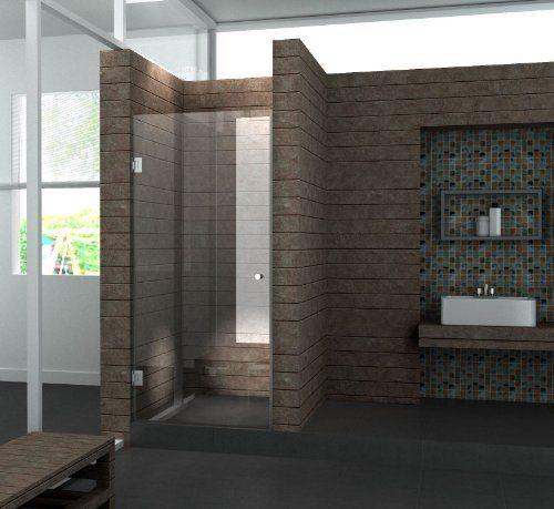 ber ideen zu walk in dusche auf pinterest duschabtrennung duschrinne und wandfliesen. Black Bedroom Furniture Sets. Home Design Ideas