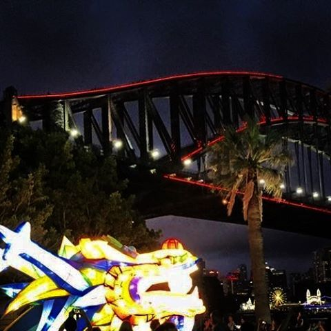 Joy House Productions — Happy Chinese New Year! - #Sydney #SydneyCity...