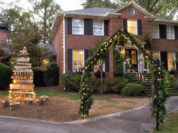 15 Retro Christmas Yard Ideas Home Design Interior Decorating Bedroom Gecut
