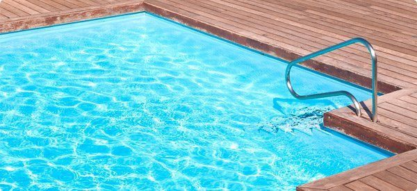 20 best swimming pool automation ideas images on pinterest - What causes low ph in swimming pools ...