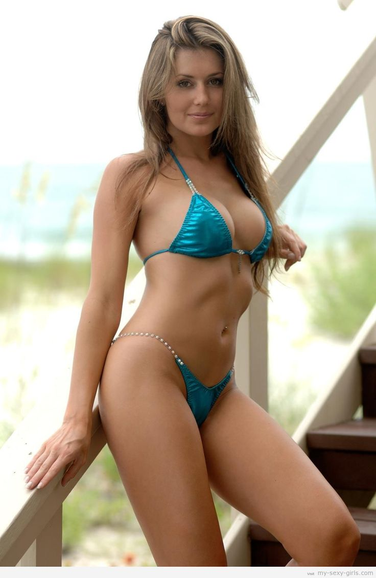 Bikinis Models Tips Swimwear Women