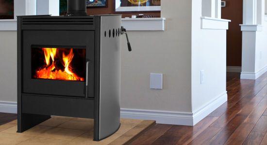 1000 Images About Wood Burning Stoves On Pinterest Wood