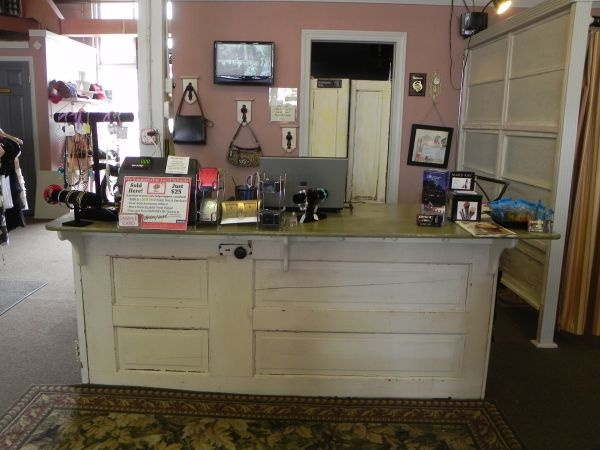 42 Best Images About Old Doors On Pinterest Reclaimed Doors Vintage Doors And Kitchen Tables