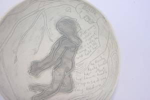 Thumbnail for Porcelain Bowls, 2005