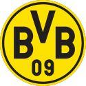 Voetbalreis Borussia Dortmund - Werder Bremen  Voetbalreis voor Borussia Dortmund in Duitsland - Bundesliga  EUR 399.00  Meer informatie  #vakantie http://vakantienaar.eu - http://facebook.com/vakantienaar.eu - https://start.me/p/VRobeo/vakantie-pagina