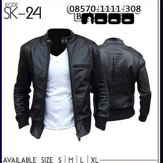 Jaket ariel noah, yg di buat dengan bahan pilihan kualitas terbaik. Sms/WA 085701111308 BBM D25C521D
