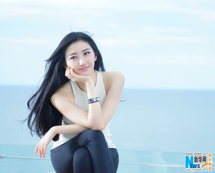 monroe center single asian girls Find married women seeking men listings looking for casual encounters on oodle classifieds visit the safety center.