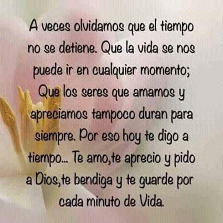 Pin De Adalis Gonzalez En Imágenes Hermosas Reflexiones Hermosas Palabra De Aliento Quiero Ser Feliz