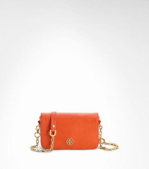 Robinson Chain Mini Bag