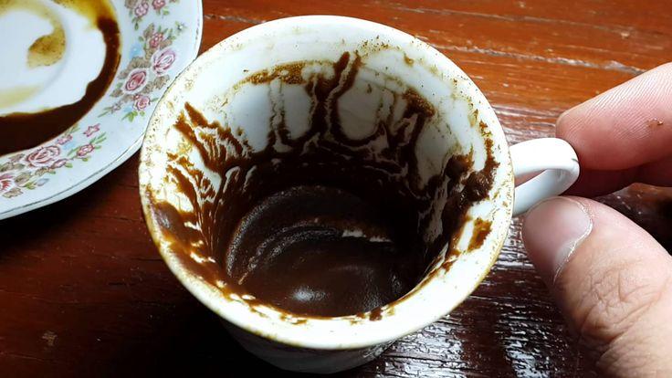 Neyse haliniz çıksın falinizin anlam bulmuş hali, kahve falı sözlüğü! Kahve falında en çok çıkan semboller, anlamları, bereketi, yolu, kısmeti...