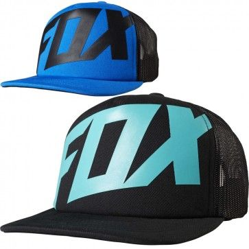 outlet store 24dc9 15798 ... denmark crass snapback hat fox racing home bound mens caps motocross  off road snapback hats 61850 ...