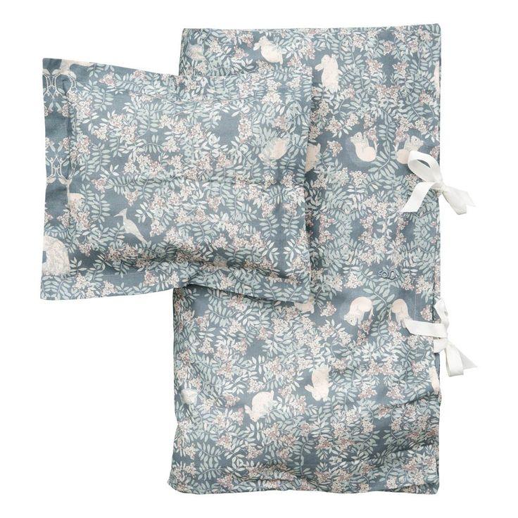 Extrêmement Best 25+ Multicoloured bed linen ideas on Pinterest  XB91