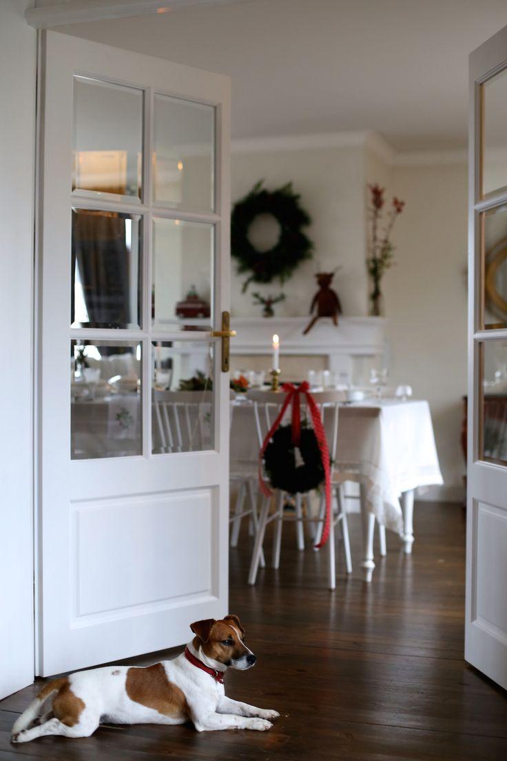 18 best Schlafzimmer_Ideen images on Pinterest | Bedroom ideas ...