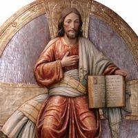 Los dones del Espíritu Santo y la oración (4) La ciencia