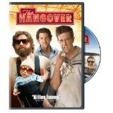 The Hangover (Rated Single-Disc Edition) (DVD)By Bradley Cooper