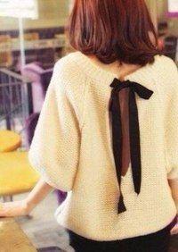 бомбезний светер