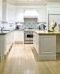 Thomas� Liquid Stainless Steel - Products-Paint appliances, counters, and more