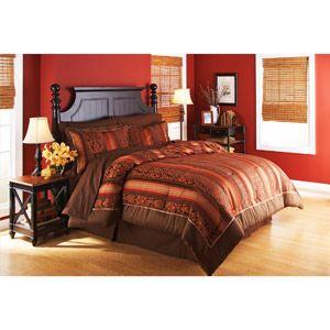 18 best bedding images on pinterest bedrooms comforters - Better homes and gardens comforter sets ...