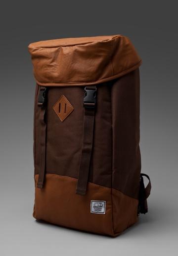 Herschel brown bagpack 바카라카지노 www.LONG17.COM 바카라카지노바카라카지노바카라카지노바카라카지노바카라카지노바카라카지노바카라카지노바카라카지노