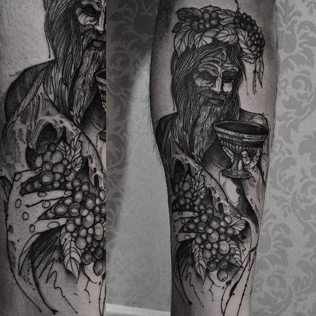 206 best Tattoo images on Pinterest   Tatoos, Tattoo ideas ...
