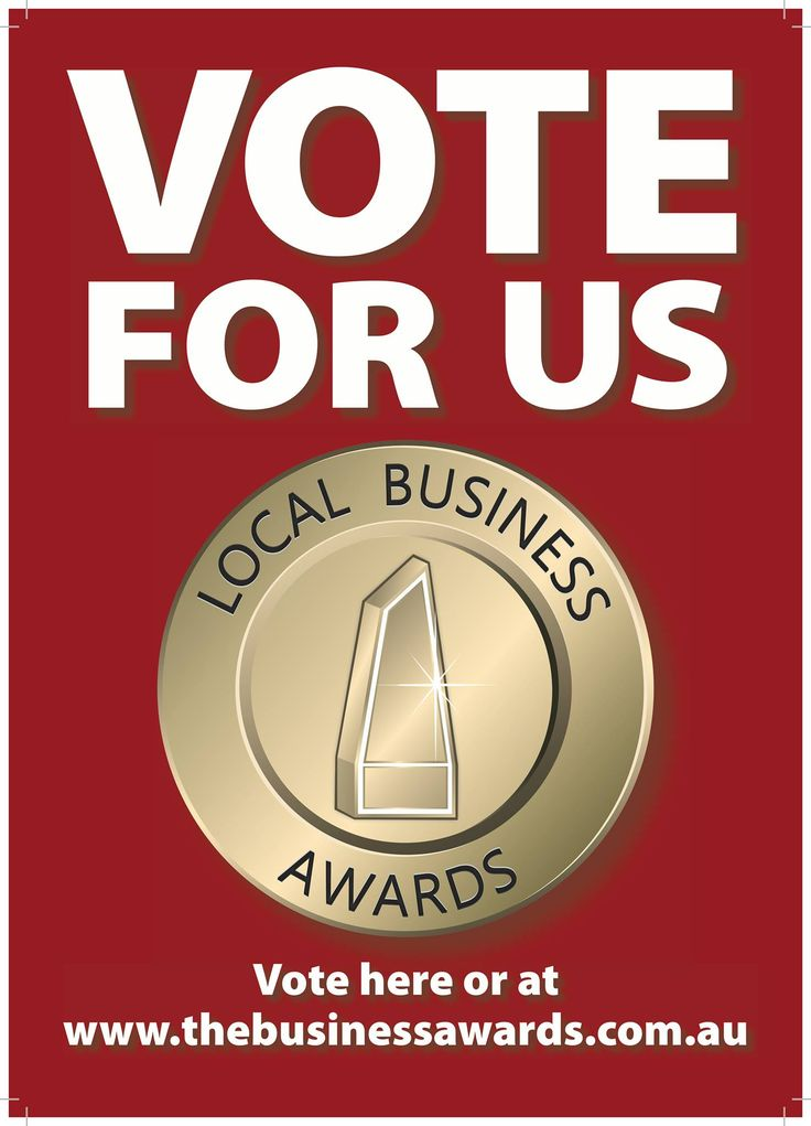 So excited that the Local Business Award 2016 is open for voting. Love to see you vote for us. Vote here: https://thebusinessawards.com.au/business/10888/I-Love-Pho-Restaurant