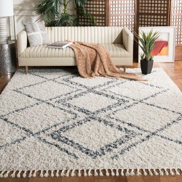New Modern Geometric Carpet Minimalist Printing Nordic Rug For Living Room In 2020 Rugs On Carpet Living Room Area Rugs Rugs In Living Room
