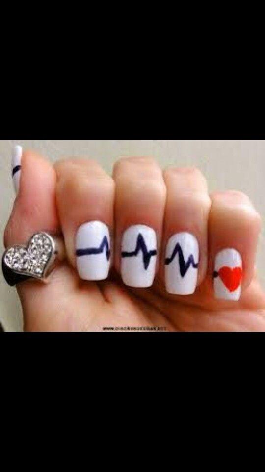 Me encantaa!!  ¿a ustedes?