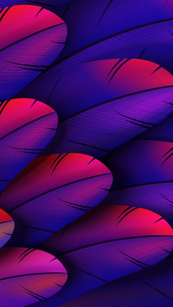 Abstract HD Wallpapers 370069294380003160 7