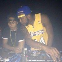 Salsa Mix DJ DAVID GOMEZ by DJ DAVID GOMEZ on SoundCloud
