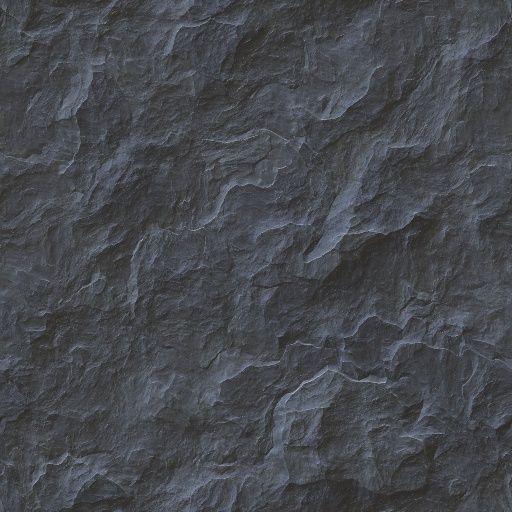 slate | Slate (Texture)