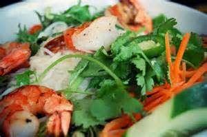 ... Fish Recipes: on Pinterest | Scallops, Greek shrimp and Asian shrimp