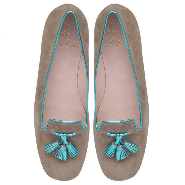 Zapatos negros de forma de almendra Pretty Ballerinas para mujer Venta Nueva Llegada Precio barato Sneakernews Venta clásica en línea Confiable barato en línea zaoeFXL