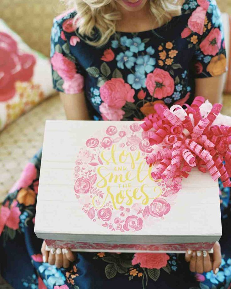 Most Memorable Wedding Gifts: 330 Best Bridal Shower Ideas Images On Pinterest