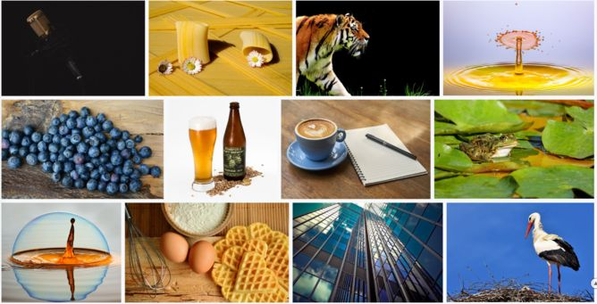 Stock Images - Why You Need Them and Where To Get Them