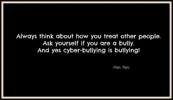 marc mero quotes - Google Search