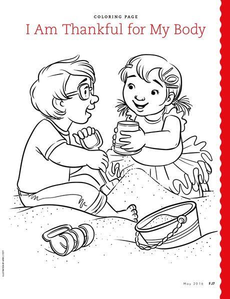 Mejores 15 imágenes de Liahona para niños en Pinterest | Para niños ...