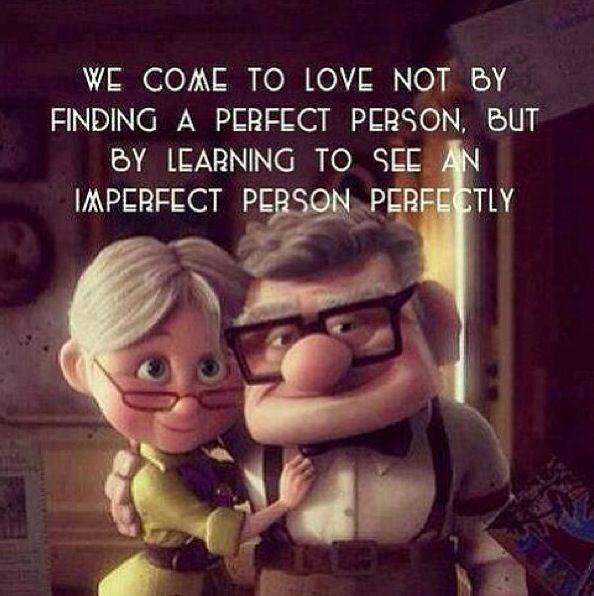 Love Eternity